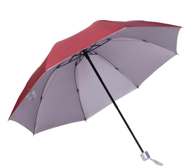 承德哪里有雨伞批发的 _ 原装现货