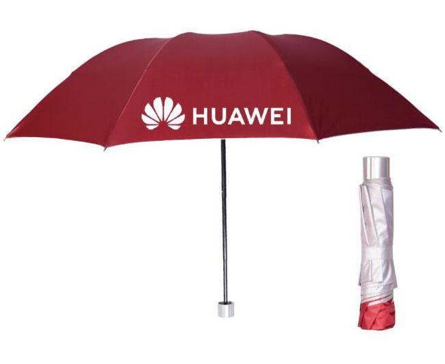 抚顺哪里有雨伞批发的 _ 太阳伞厂家直销