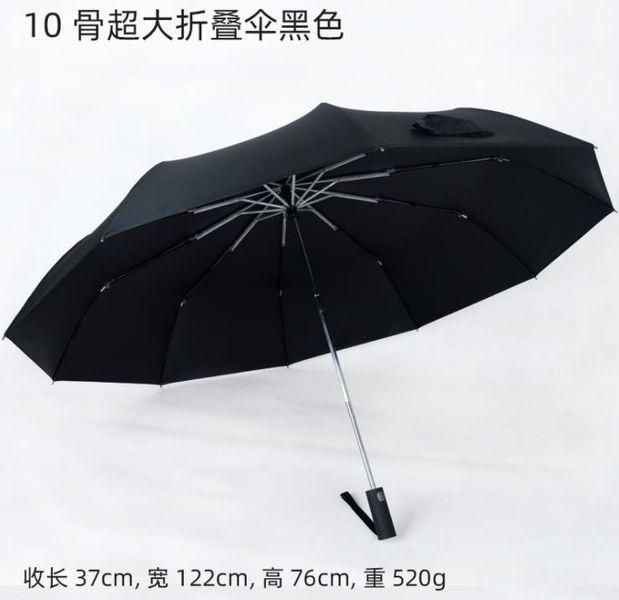 南宁专业雨伞批发 _ 雨伞生产厂家
