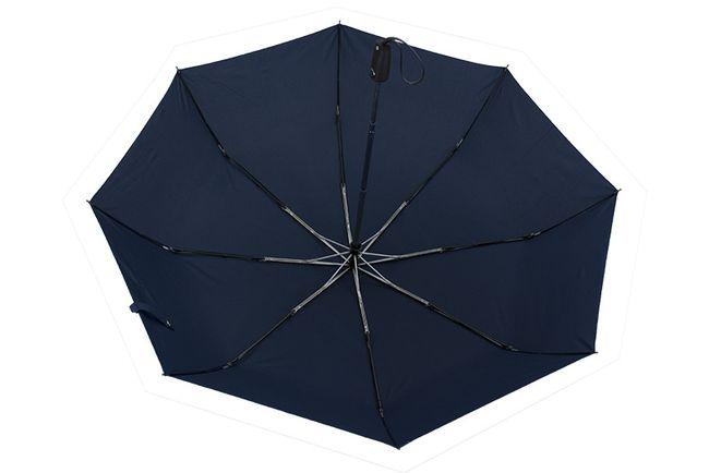 衢州礼品伞定制 _ 雨伞批发价格在13到14元