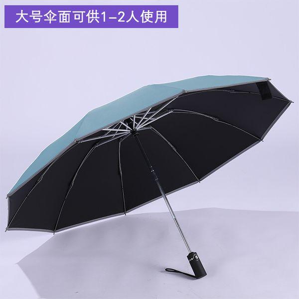 郑州哪里有雨伞批发的 _ 太阳伞遮阳伞
