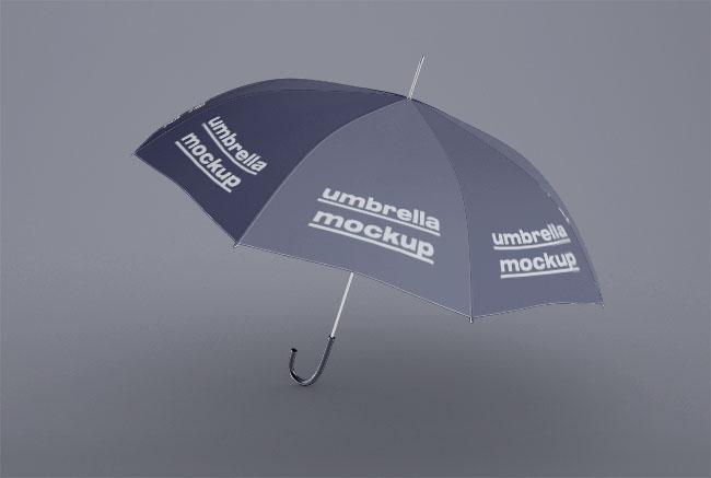 汕头哪里有雨伞批发的 _ 雨伞生产基地