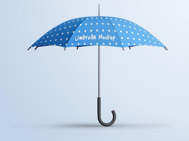 雅安专业雨伞批发 _ 雨伞批发价格最便宜的
