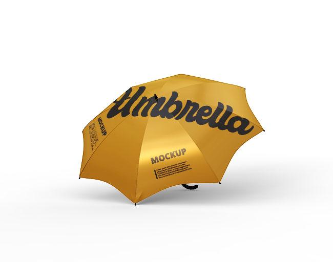 亳州哪里有雨伞批发的 _ 哪家比较好