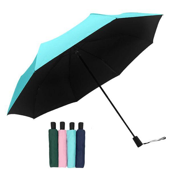 齐齐哈尔雨伞定制 _ 雨伞的生产厂家在哪里